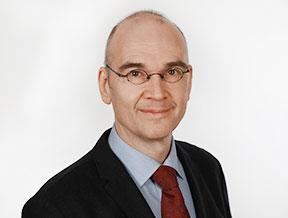 Dr. med Johann Christoph Gussone
